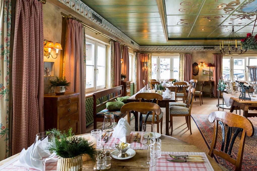 restaurant-hoteledelweiss-zürs